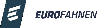Eurofahnen Deutschland - Fahnen, Flaggen, Masten, Beachflags, Banner, Digitaldruck