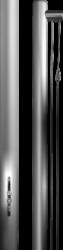 performance-fahnenmasten-aussenliegende-seilfuehrung_SLIDE2-1-19