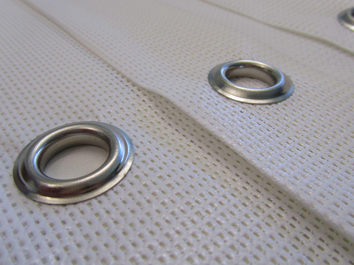 Bremshebel links silber 02-07 SES Dylan 125